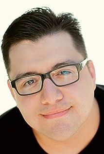 Eric Lopez Picture