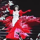 Liza Minnelli in New York, New York (1977)