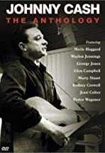 Johnny Cash: The Anthology