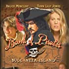 Band of Pirates: Buccaneer Island (2007)
