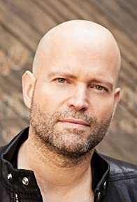 Primary photo for Marc Forster