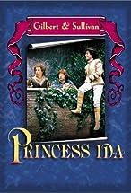 Primary image for Princess Ida