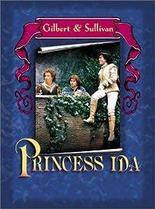 Watch new movies english online Princess Ida by [1280x768]