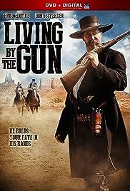 Gun (2011) 1080p