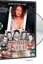 5 Card Stud
