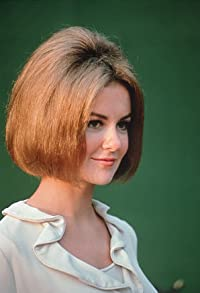 Primary photo for Shelley Fabares