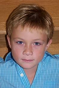 Primary photo for Austin Williams