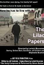 The Lilac Papers