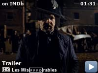 Les Miserables 2012 Imdb