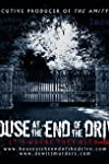 House at the End of the Drive (2014)