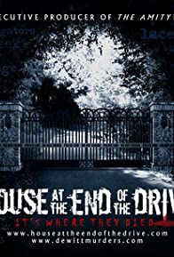 Primary photo for House at the End of the Drive