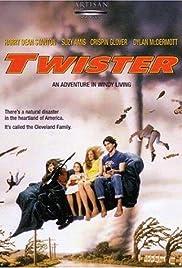 Twister (1989) 1080p