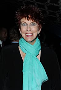 Primary photo for Marcia Wallace