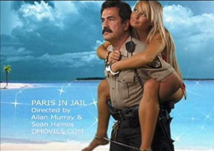 List movie downloadable sites Paris in Jail: The Music Video by [1280x960]