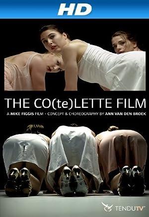 Where to stream The Co(te)lette Film