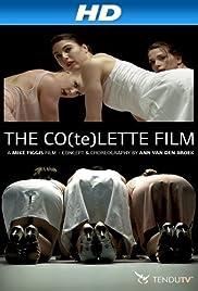 The Co(te)lette Film