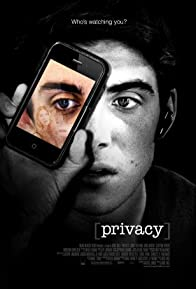 Primary photo for Privacy