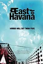 East of Havana