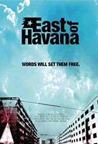 Primary photo for East of Havana