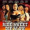Ride or Die (2005)