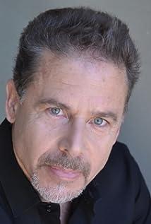 Dan Spector Picture