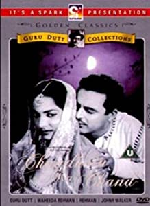 The notebook free watch full movie Chaudhvin Ka Chand India [BluRay]