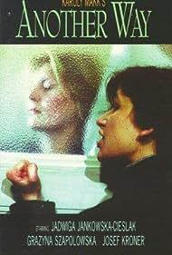 Egymásra nézve (1982)