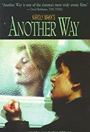 Another Way Poster