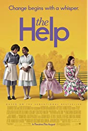 Download The Help (2011) Movie