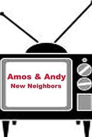 The New Neighbors (2009)
