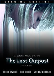 Top 10 websites for free movie downloads The Last Outpost Australia [1280p]