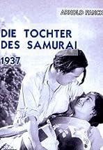 Atarashiki tsuchi