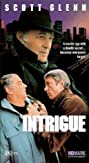 Intrigue (1988) Poster