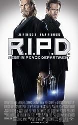 فيلم R.I.P.D. مترجم
