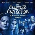 The Boneyard Collection (2008)