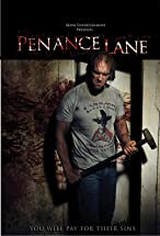 Primary image for Penance Lane