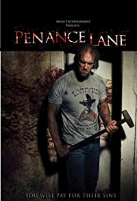 Primary photo for Penance Lane