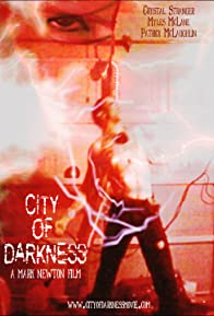 Primary photo for City of Darkness