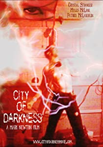 New movie City of Darkness by none [480x800]