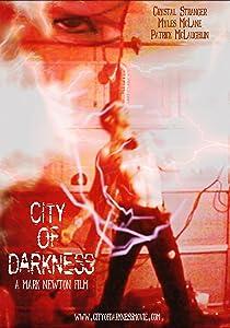 Single link mkv movie downloads City of Darkness [1280x960]