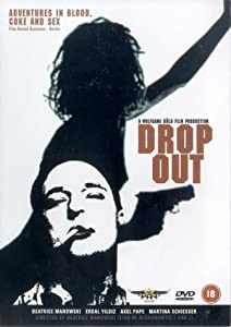 👍 Website for downloading english movies Drop Out