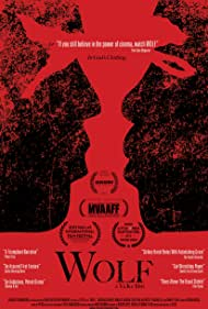 Wolf (2012) Poster - Movie Forum, Cast, Reviews