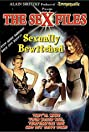 Sex Files: Sexually Bewitched (2000) Poster