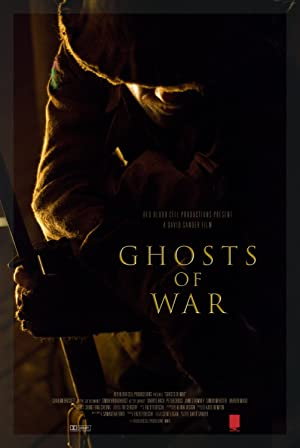Ghosts Of War (2020) [720p] [WEBRip] [YTS MX]