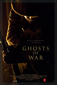 Watch online action movies hollywood Ghosts of War Australia [4K