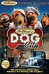 Dog City (1992)