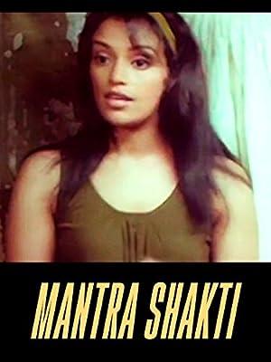 Mantra Shakti movie, song and  lyrics