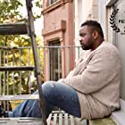 Brian Tyree Henry in The Outside Story (2020)