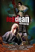 Dead Clean