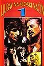 Ljubav na seoski nacin (1970) Poster